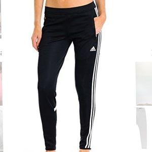 adidas climacool trousers
